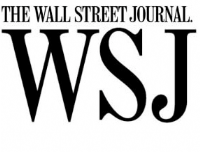 Wall Street Journal picks up news about including ESG criteria for the TCM Funds